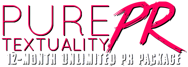 unlimited-pr-package-graphic-2