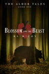 blossom-and-the-beast