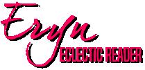 eryn-nov-2016-signature