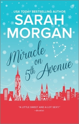 miracle-on-5th-ave