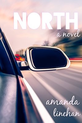 north-amanda-linehan