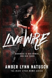blue-eyed-bomb-1-0-live-wire-ebook