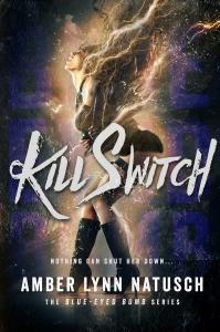 blue-eyed-bomb-2-0-kill-switch