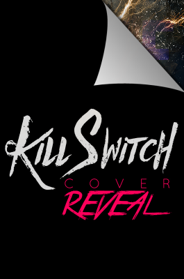 kill-switch-cover-reveal-placeholder