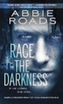 race-the-darkness