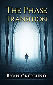 the-phase-transition
