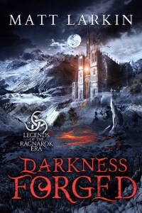 darkness-forged