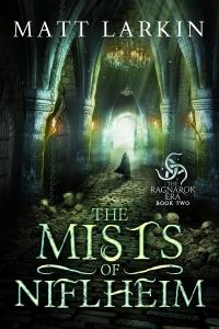 mists-of-niflheim