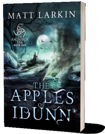 ragnarok-1-0-apples-of-idunn-paperback-right