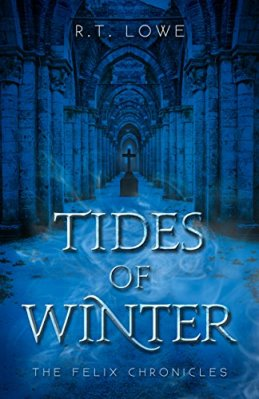 tides-of-winter
